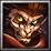 Guia Monkey King  | Sun Wukong DOTA 1