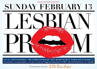 Moonshadow Lesbian 99