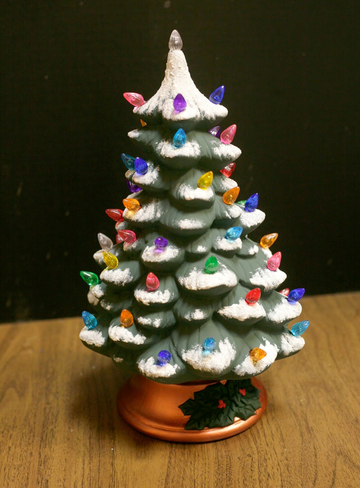 ben franklin crafts and frame shop paint your own christmas village - Paint Your Own Ceramic Christmas Decorations