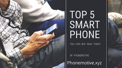 www.phonemotive.xyz