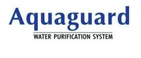 Aquaguard Customer Support Chandigarh