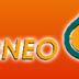 BORNOIL (7036) 婆羅石油 - 金矿探勘捎喜讯‧婆罗石油交投最热