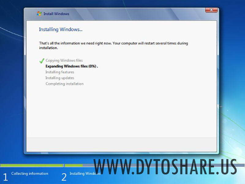 windows 7 activator free download for 64 bit full version