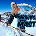 Mestre de Snowboard 3D v1.2 Apk Mod [Free Shopping]