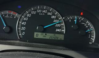 تعرف على كيفية احتساب هامش السرعة وقيمة المخالفات المرورية بعد تعديلات نظام المرور
