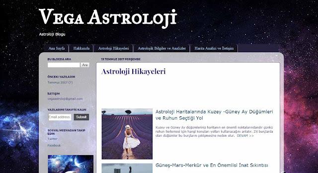 https://vegaastroloji.blogspot.com.tr/2017/07/astroloji-hikayeleri.html