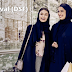 Dubai Shopping Festival (DSF) Date, Programmes, Raffles, Dubai Pass