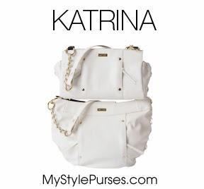 Miche Katrina Shells | Shop MyStylePurses.com
