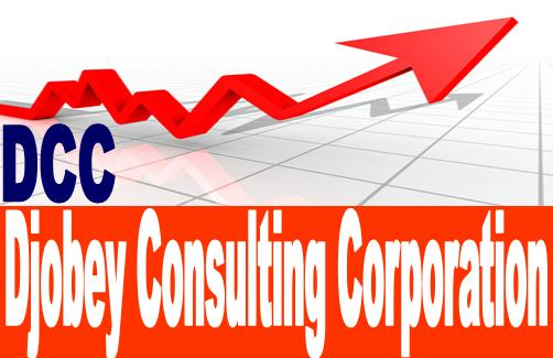 Djobey Consulting Corporation