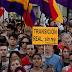 """Javier Pérez Royo: """"La reforma constitucional es casi imposible"""""""