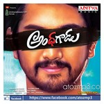 Keshava-2017 Top Album