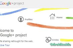Daftar Produk Google yang Gagal