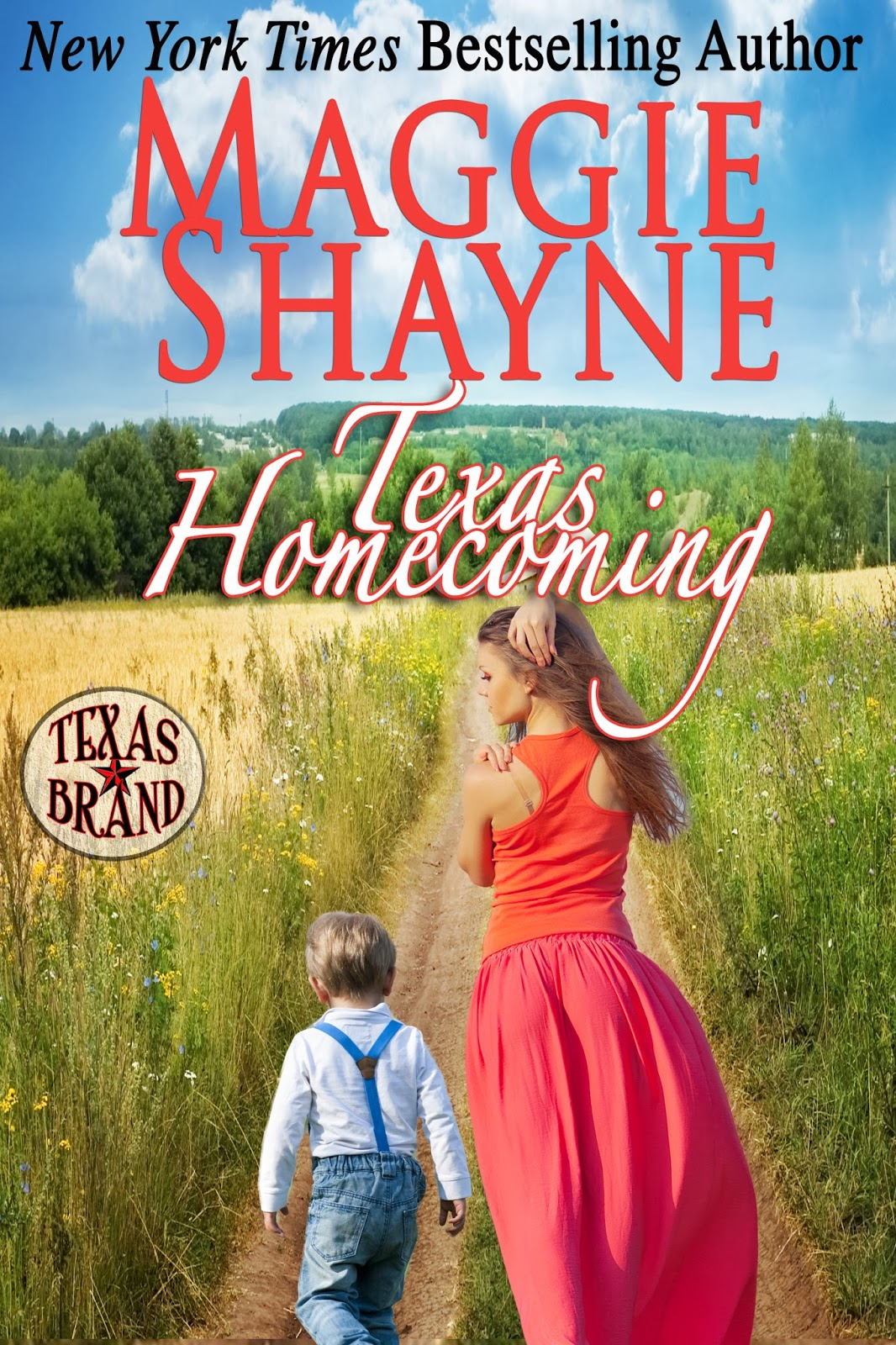 https://www.goodreads.com/book/show/20891370-teas-homecoming