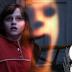 EL CONJURO 2 Las 5 aterradoras cosas que debes de saber antes de ver la película