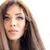 «Πειράματα» με τα... μαλλιά της η Κατερίνα Καινούριου (photos)