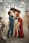 Zero full movie download in HD by worldfree4u moviescounter khatrimaza, tamilyogi