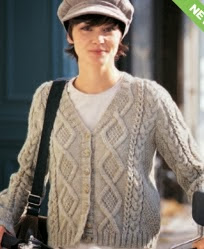 http://www.yarnspirations.com/pattern/knitting/must-have-cardigan-0