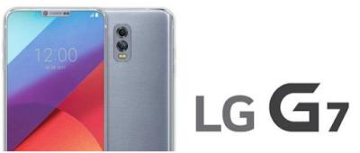 Cara Aktifkan Split Screen Dan Multi Windows Pada LG G7, Begini Caranya