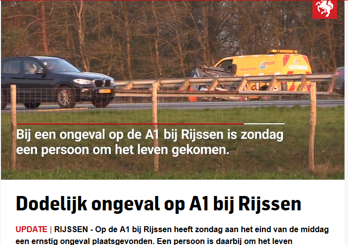 https://www.tubantia.nl/rijssen-holten/dodelijk-ongeval-op-a1-bij-rijssen~ac823ac1/