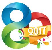 تحميل برنامج جو لانشر أحدث إصدار للاندرويد مجاناً 2017 ـ GO Launcher-Theme, Wallpaper