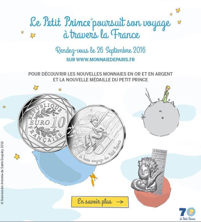 http://news.monnaiedeparis.fr/trk/131858/5130/11323944/134756/1129/de08b6d7/