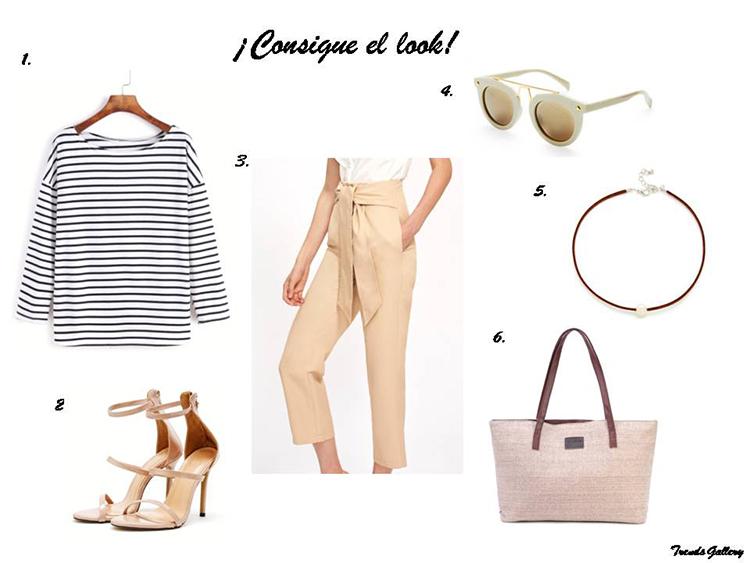 consigue-el-look-oficina-trabajo-trends-gallery-outfit-ootd