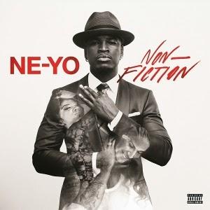 Ne-Yo-Non-Fiction (Deluxe Edition) 2015