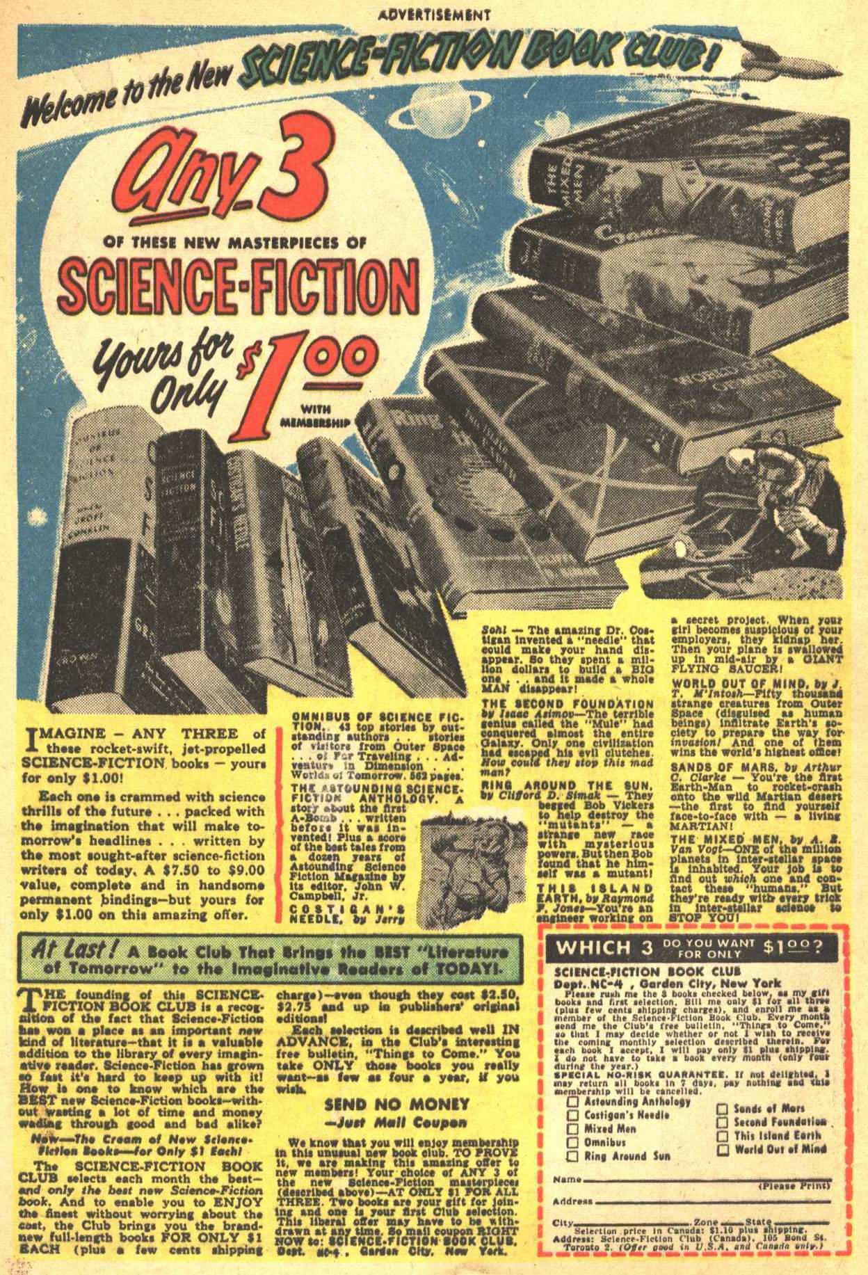Read online Detective Comics (1937) comic -  Issue #206 - 38