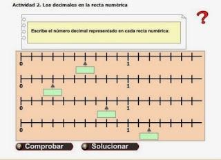 http://www.ceiploreto.es/sugerencias/A_1/Recursosdidacticos/CUARTO/datos/01_Mates/datos/05_rdi/U07/02.htm