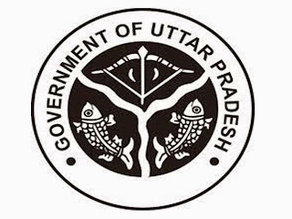 UP Government Recruitment for 2498 Anudeshak Posts in Directorate of Training & Employment, Lucknow