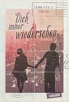 https://www.amazon.de/Dich-immer-wiedersehen-Jennifer-Smith/dp/3551556598