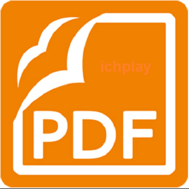 Download Foxit Reader Mới Nhất - Phần mềm đọc file PDF miễn phí nhẹ nhất a
