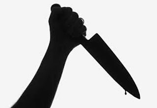 Two Allegedly Stab Praying Man To Death In Kano