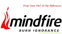 Mindfire-Solutions-registration-link-freshers