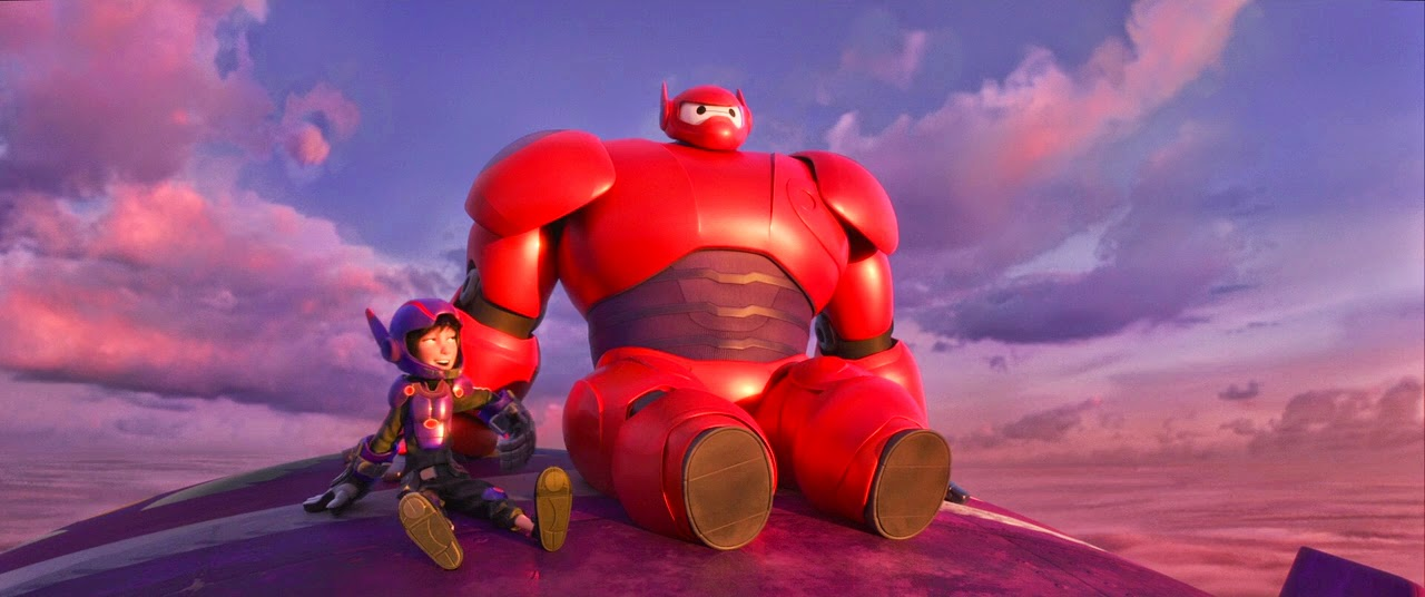 1080p Big Hero 6 Marvel Wikipedia Read online free download