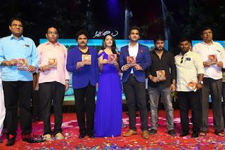 Aakatayi Audio Launch Stills  0052.jpg