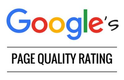 Công Thức Xếp Hạng Của Google Adwords Thay Đổi. Tại Sao?