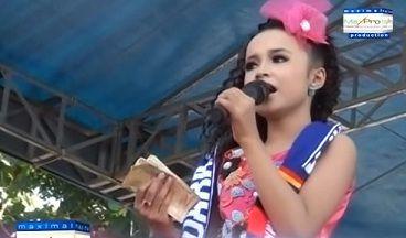 ( Download 7.23 MB ) Mata Hati mp3 - Tasya Rosmala Dangdut New Pallapa