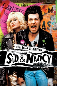 Watch Sid and Nancy Online Free in HD