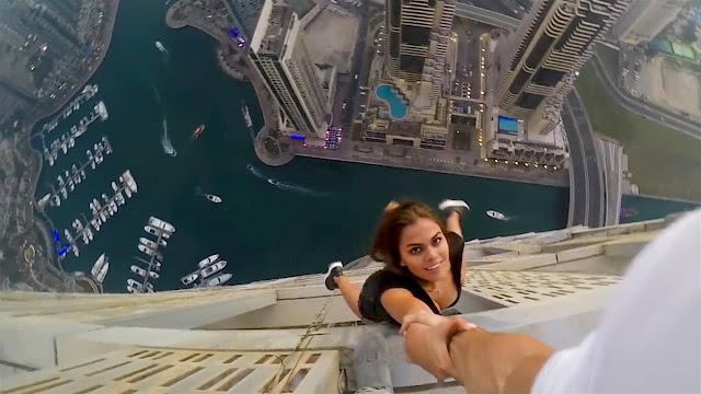 selfie-poze-inaltime-vertij-spectaculoe-video
