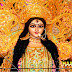 11 Best Goddess Maa Durga Hd Wallpapers 2018