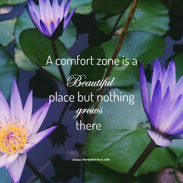 leave-your-comfort-zone