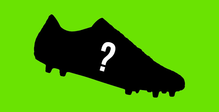 b8966437960e And not only that, the Nike Hyper Phantom 3 boots will be launched with a  striking colorway and introduce a number of interesting technological  changes.
