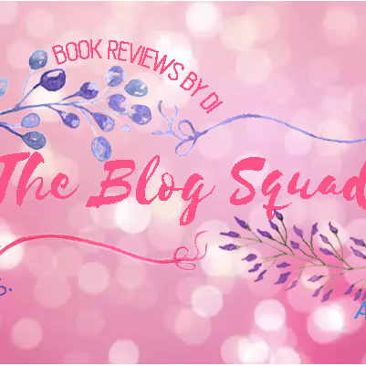 The Blog Squad: A Blogger Collaboration - Part 15