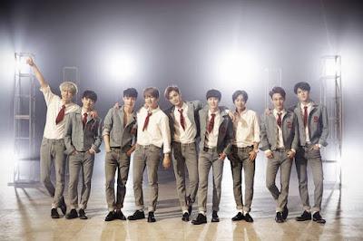EXO-Concert-2016