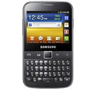 Samsung-Galaxy-Y-Pro-B5510-Price