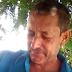 Altinho-PE: Popular foi encontrado sem vida na própria residencia na vila nova.
