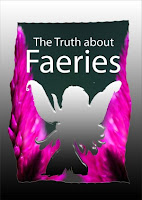 Image: The Truth about Faeries by Chris McKenna