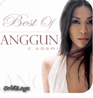 Download Lagu Anggun C. Sasmi