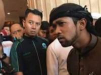"""Hebatnya Yusuf Azmi dan PPIM, Bongkar Sembilan """"Dragon"""" Kawal Malaysia...Rupa Rupanya Salah Seorangnya..."""